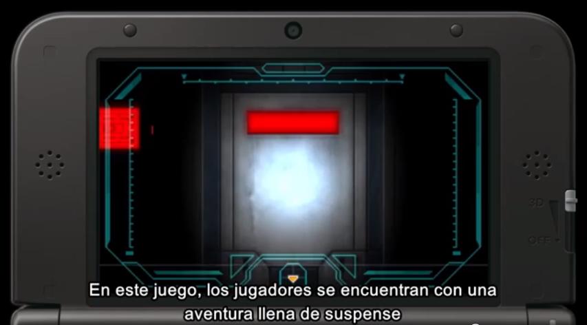 Pikmin 3 Direct English