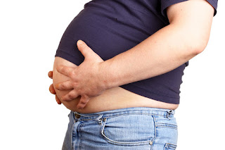 How to stop Bloating