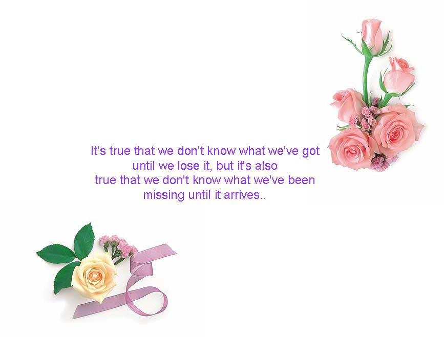 Sanjay Love Flowers Quotes Love Flowers Greetings Love Flowers New Love Flower Quotes