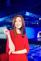 Michelle Yeoh | www.meheartseoul.blogspot.com