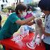 Más de 200 vecinos acudieron a  perrotón y campaña de adopción en Pueblo Libre