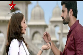 Badtameez Dil Net Watch All Dramas Colors Tv Star Plus Zee
