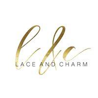 Lace & Charm