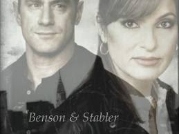 BENSON E STABLER