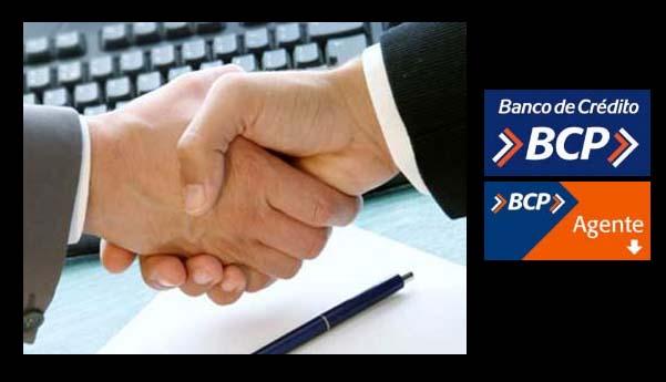 Creativa de publicidad capacitaci n integral emailing for Banco continental oficina principal