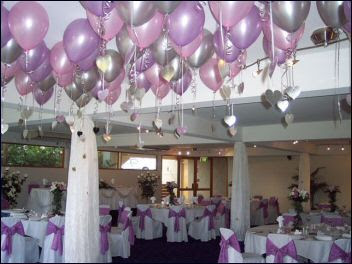 Modern wedding decoration warehouse wedding decoration ideas wedding decoration with purple colour junglespirit Gallery