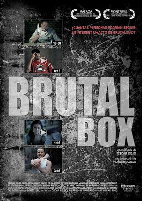 BrutalBox