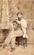 Thomas J. Nevin (1842-1923)
