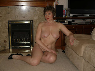 Sexy Pussy - rs-Miss_J_13-786508.jpg