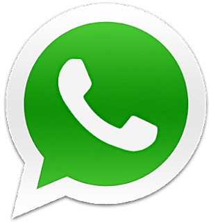 WhatsApp Messenger v2.11.14