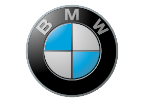 download Logo BMW Vector