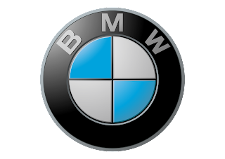 BMW Logo Vector download free