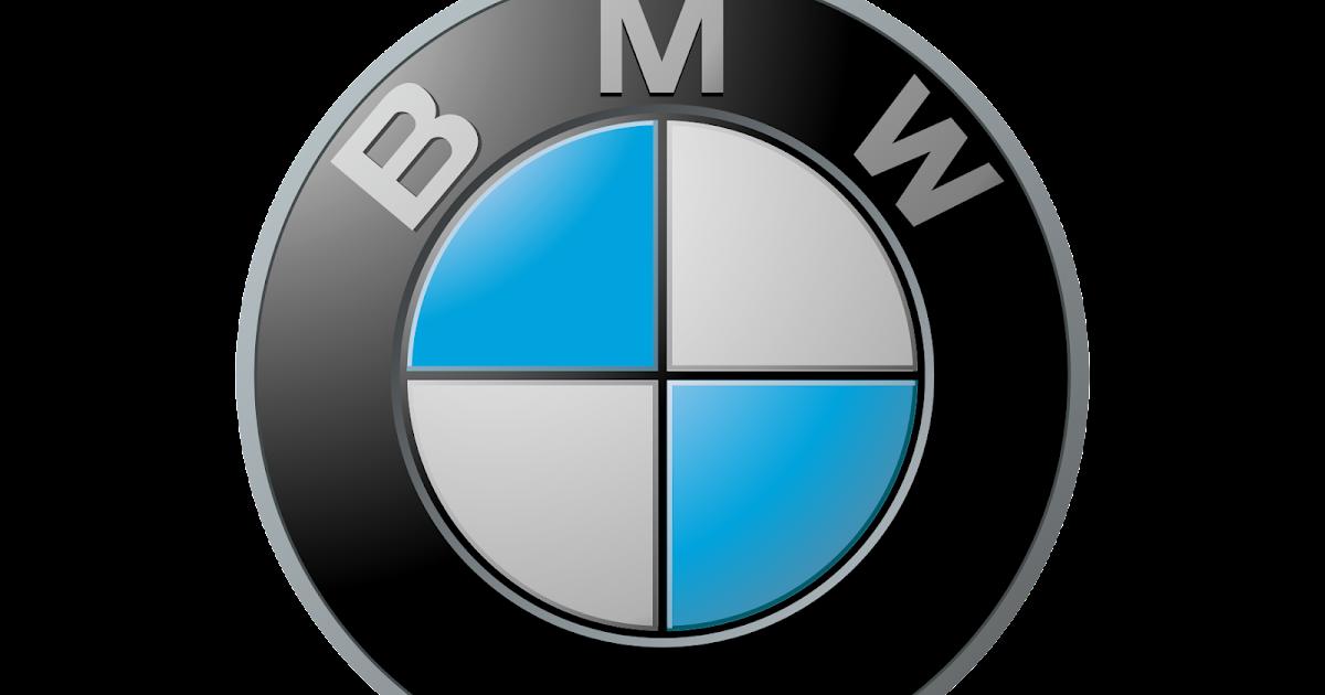 bmw logo vector automobile company format cdr ai eps