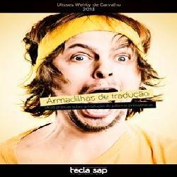[e-book] Guia Tecla SAP: Armadilhas de Tradução