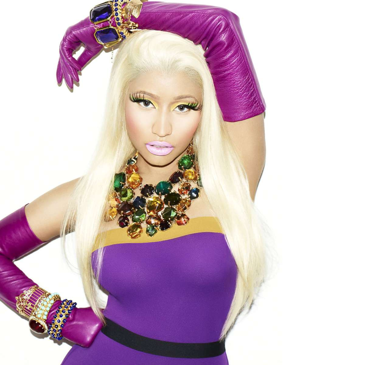 http://2.bp.blogspot.com/-CLQR-dyPtmA/USbpKuToKQI/AAAAAAAACuo/QLawp_KgrlE/s1600/Nicki-Minaj-Sexy-Hd-Free-Wallpaper-2013-Windows-Tumblr.jpg