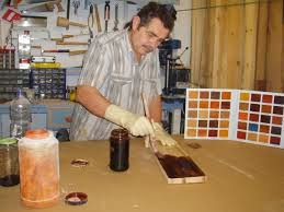 aplicacion-tinte-maderas-cuale-puerto-vallarta