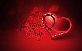Sejarah Hari Valentine Dan Hukum Merayakannya
