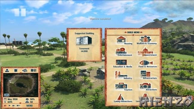 Tropico 4 (1)