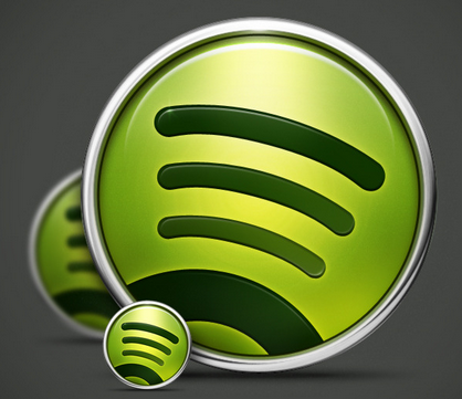 Spotify Download Software 2015