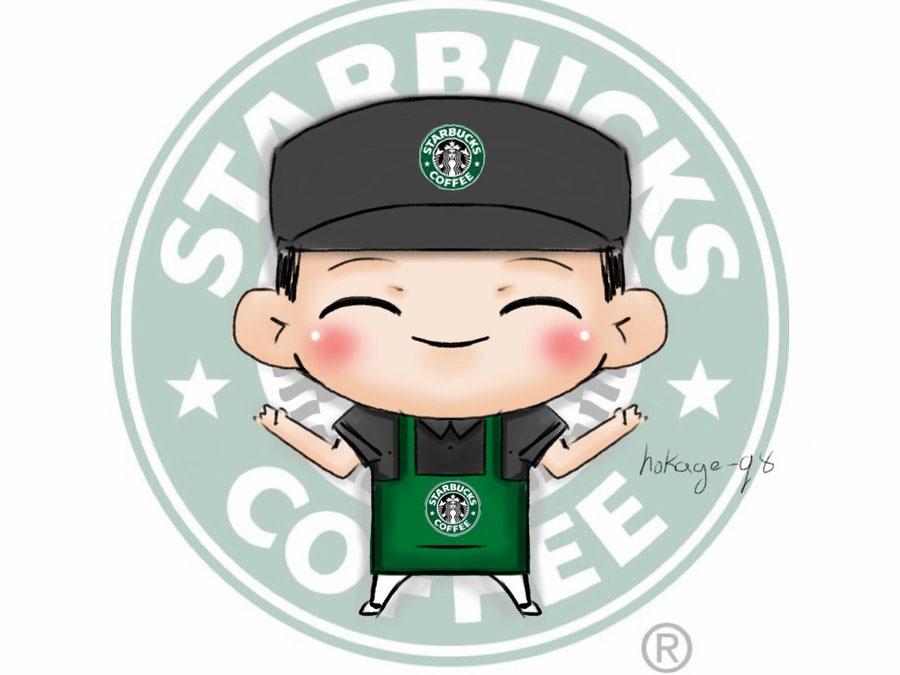 تشيبي ^^ !..  Starbucks_staff_chibi_by_hokage_q8-d48ly3d