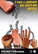 Fraternidade e Tráfico Humano - CF 2014