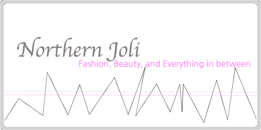 Northern Joli