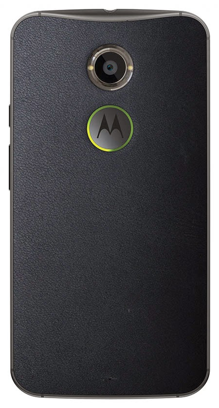 new moto X phones coming out