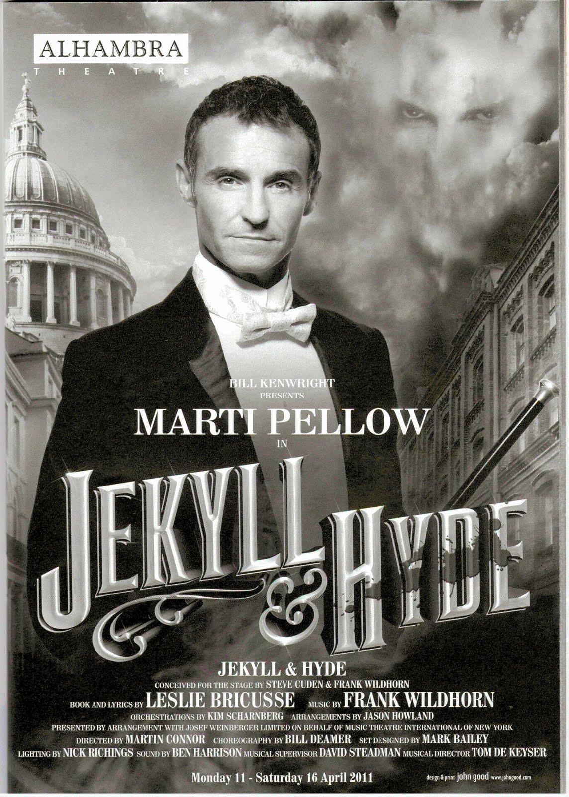 http://2.bp.blogspot.com/-CLWKmio2N-s/Tasaf2GcpLI/AAAAAAAAB9A/56ABwWZKz-o/s1600/Jekyll+and+Hyde.jpg