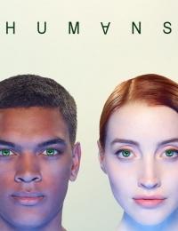 Humans 2 | Bmovies