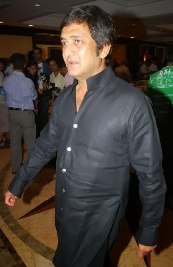 mahesh manjrekar photos4