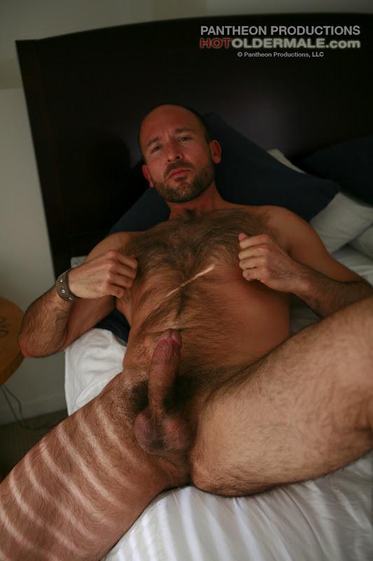 Marco van gay porn