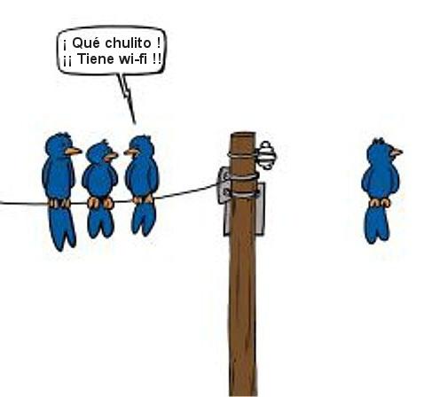 HUMOR GRÁFICO Humor+grafico7