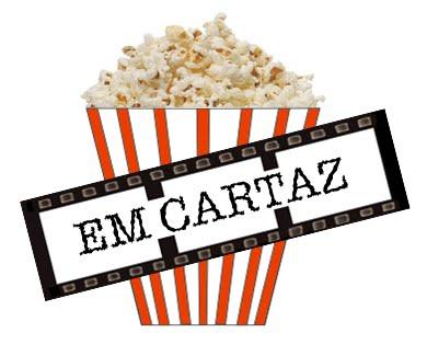 EM CARTAZ