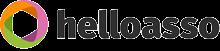 DON pour l'AFCEL afin de conforter le Pôle des Arts du Livre (cliquer sur le logo ci-dessous)