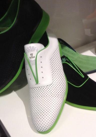 pittiuomo-elblogdepatricia-shoes-chaussures-zapatos-scarpe-loriblu