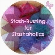 Stash Busting Challenge 2014