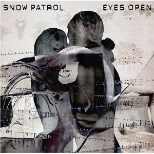 Baixar Snow Patrol - Chasing Cars Grátis MP3