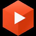 InstaVideo - Aplikasi untuk membuat Video Slideshow Instagram