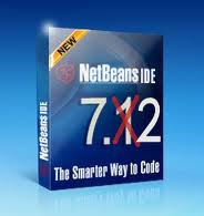 ava netbeans, eclipse or netbeans