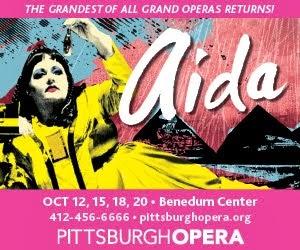 Pittsburgh Opera