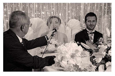 DK Photography M27%252B Melisa & Ozay's Wedding in Marmaris,Turkiye | A Traditional Turkish Wedding