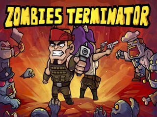 game-zombies-terminitor
