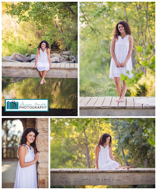 Highlands Ranch Images On Pinterest: Photos By Sharon, Www.sharonsphoto.com: Senior Portraits