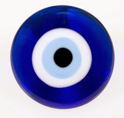 Top Greek Evil Eye Tattoo Images for Pinterest Tattoos