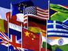 Cara Pasang Google Translate dengan Animasi Bendera
