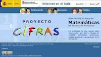 - PROYECTO CIFRAS