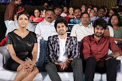 Chandamama Kathalu Audio Release-thumbnail-19