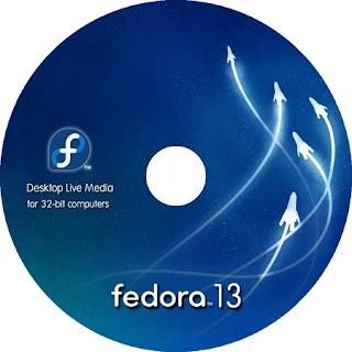 Download Fedora 22 Workstation Free 2015 2016