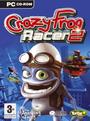 Crazy-Frog-Racer-2