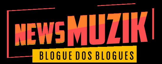 Newsmuzik.com | Blogue dos Blogues